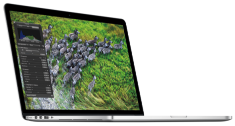 MacBook-Pro-new-retina